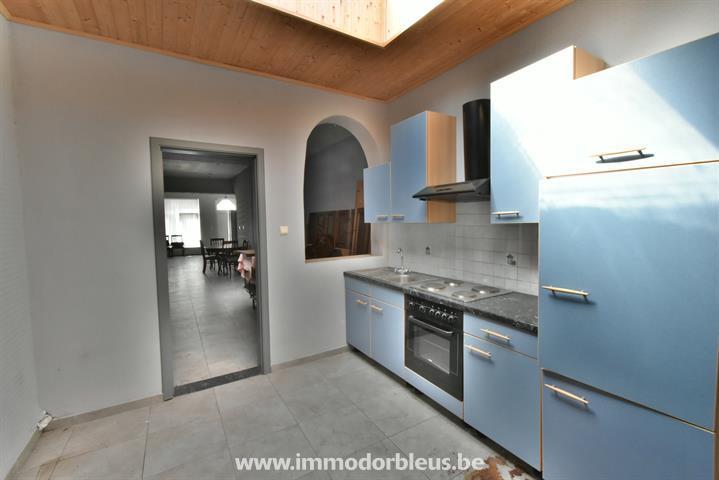 a-vendre-maison-saint-nicolas-3821822-4.jpg