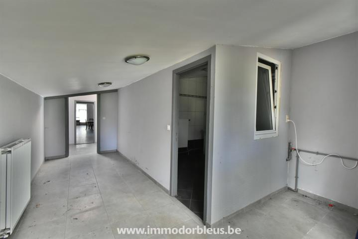 a-vendre-maison-saint-nicolas-3821822-5.jpg