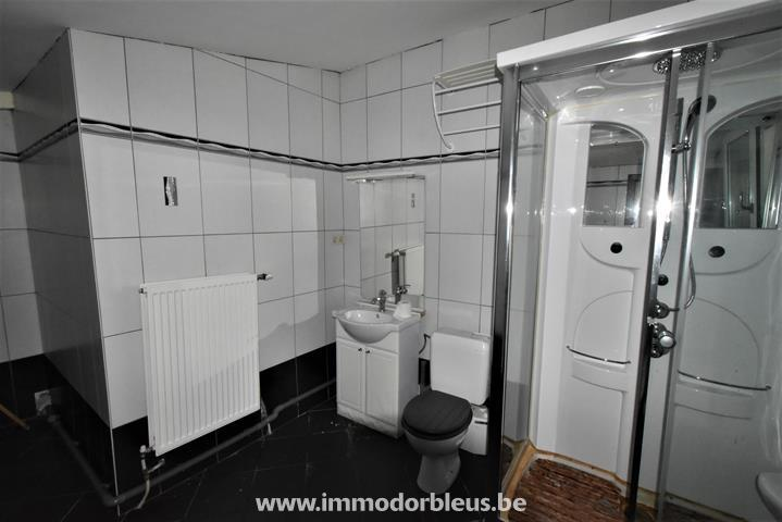 a-vendre-maison-saint-nicolas-3821822-6.jpg