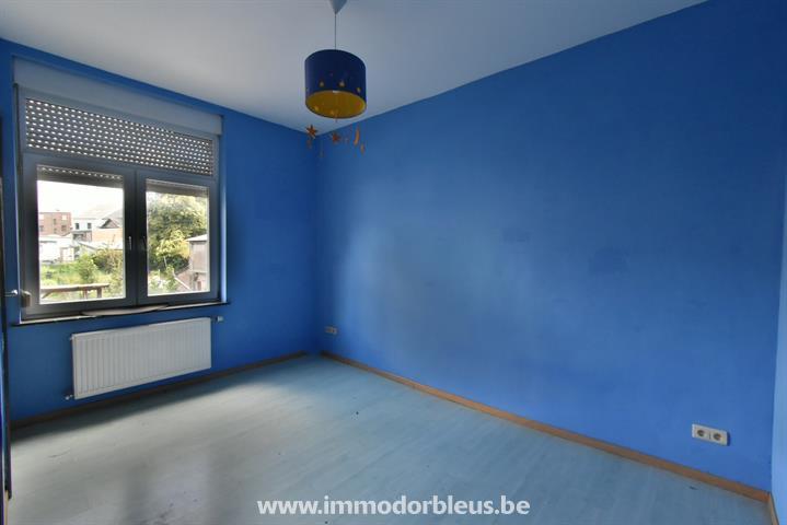 a-vendre-maison-saint-nicolas-3821822-8.jpg