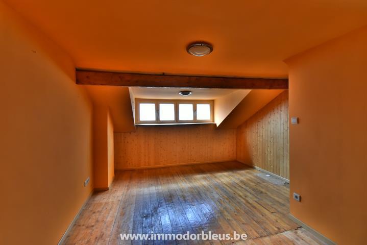 a-vendre-maison-saint-nicolas-3821822-9.jpg