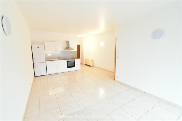a-louer-appartement-liege-3822883-1.jpg