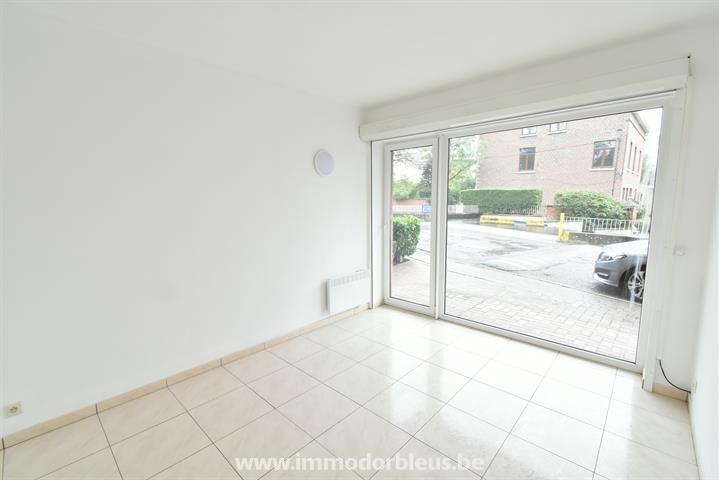 a-louer-appartement-liege-3822883-2.jpg