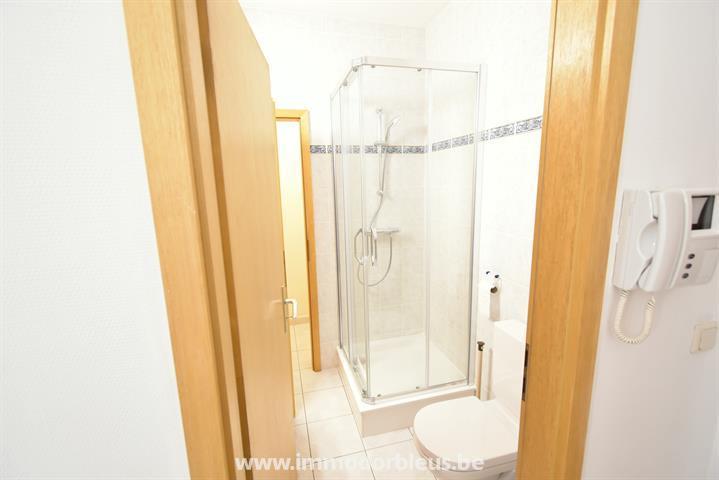 a-louer-appartement-liege-3822883-3.jpg