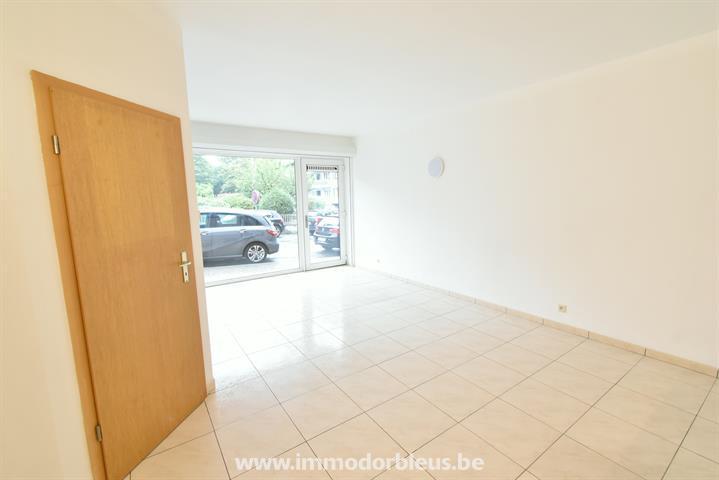 a-louer-appartement-liege-3822883-4.jpg