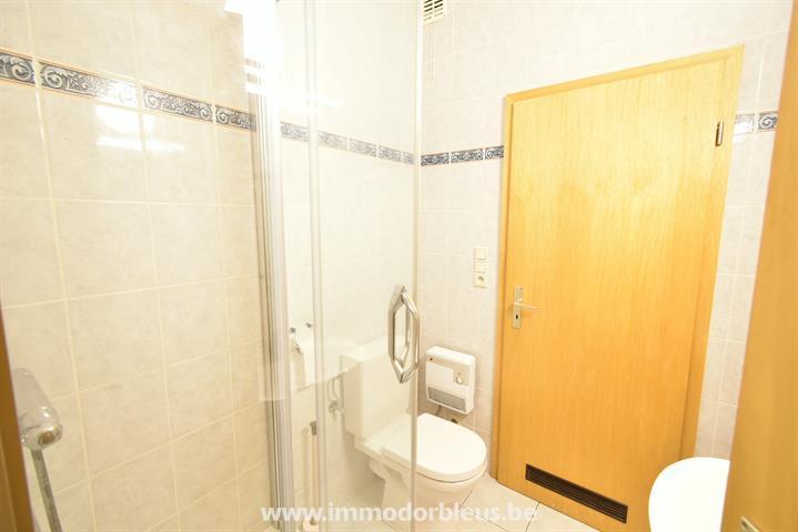 a-louer-appartement-liege-3822883-5.jpg