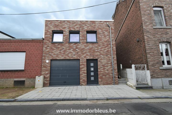 a-vendre-maison-liege-grivegne-3828880-0.jpg