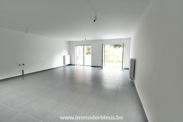 a-vendre-maison-liege-grivegne-3828880-1.jpg