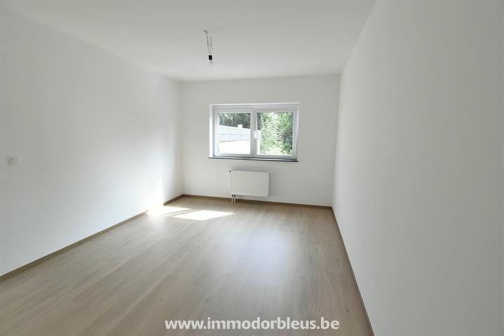 a-vendre-maison-liege-grivegne-3828880-10.jpg