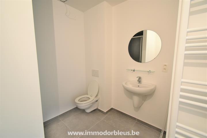 a-vendre-maison-liege-grivegne-3828880-11.jpg