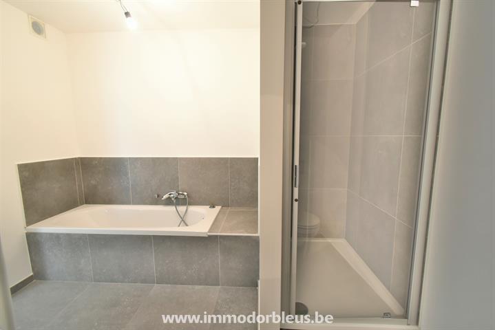 a-vendre-maison-liege-grivegne-3828880-12.jpg