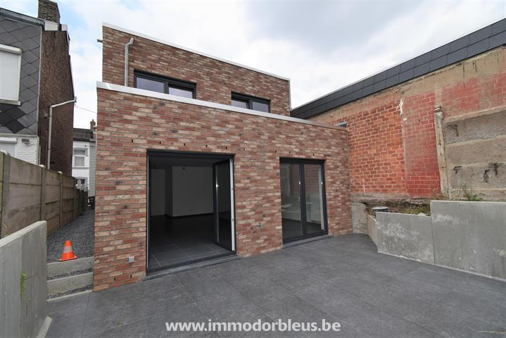 a-vendre-maison-liege-grivegne-3828880-15.jpg