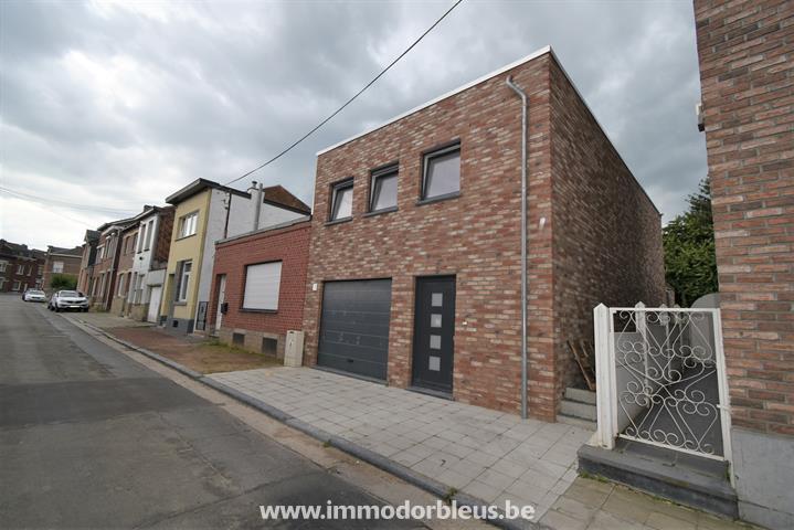 a-vendre-maison-liege-grivegne-3828880-16.jpg