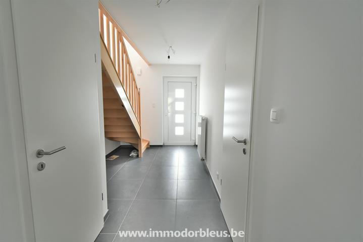 a-vendre-maison-liege-grivegne-3828880-2.jpg