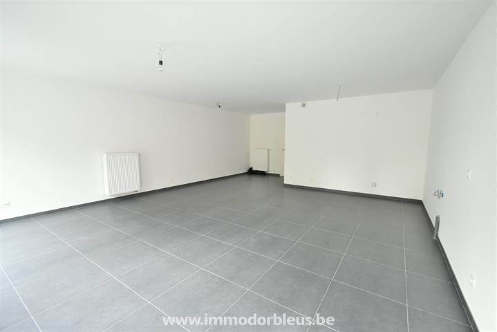 a-vendre-maison-liege-grivegne-3828880-3.jpg