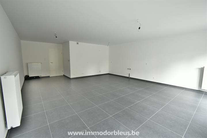 a-vendre-maison-liege-grivegne-3828880-4.jpg