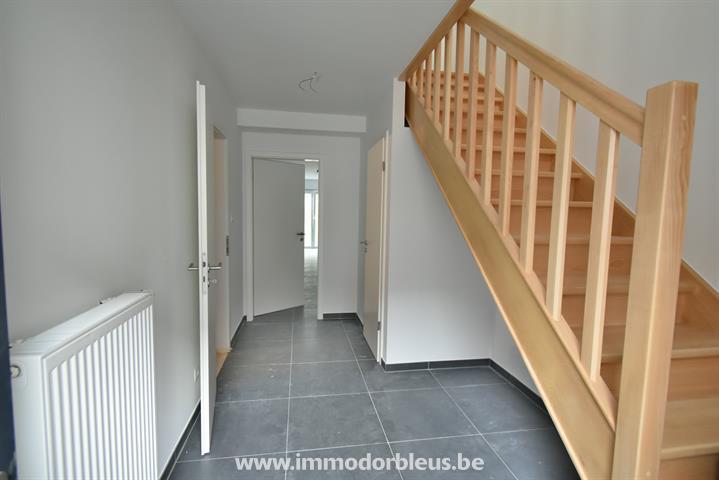 a-vendre-maison-liege-grivegne-3828880-5.jpg