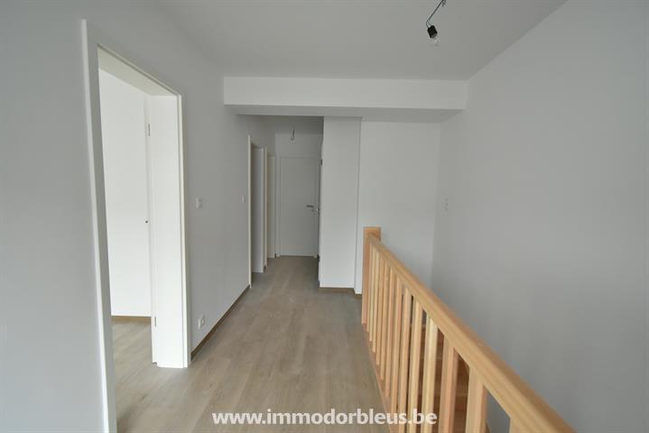 a-vendre-maison-liege-grivegne-3828880-6.jpg