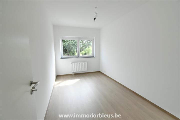 a-vendre-maison-liege-grivegne-3828880-8.jpg