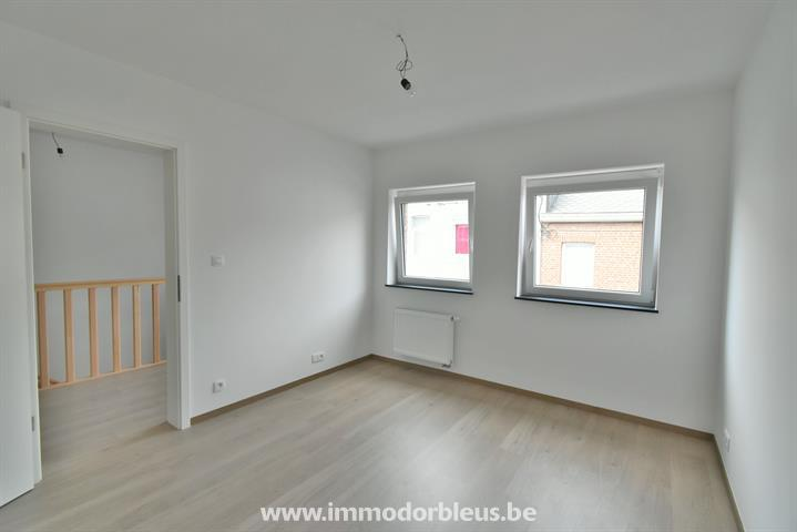 a-vendre-maison-liege-grivegne-3828880-9.jpg