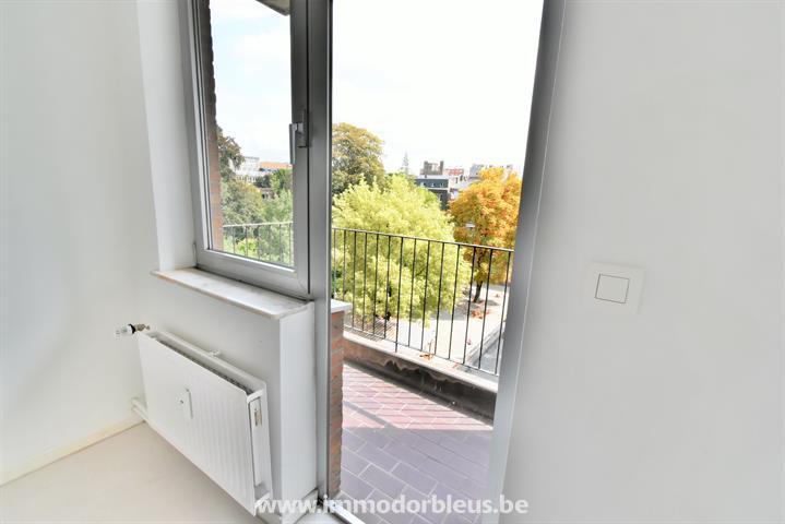 a-louer-appartement-liege-3843833-11.jpg