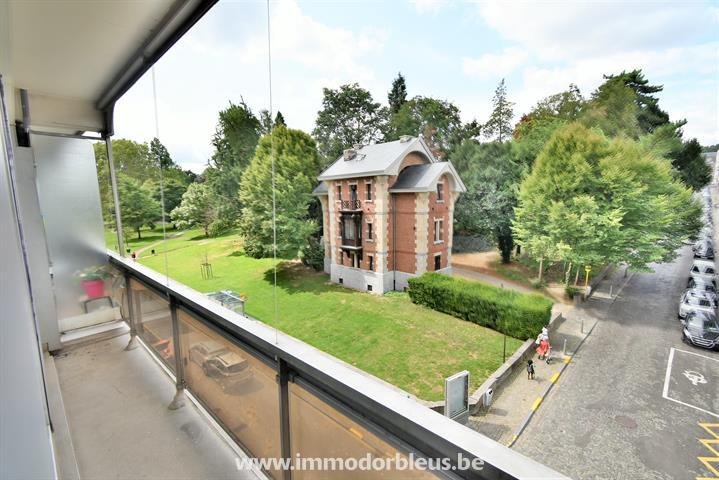 a-louer-appartement-liege-3843833-5.jpg