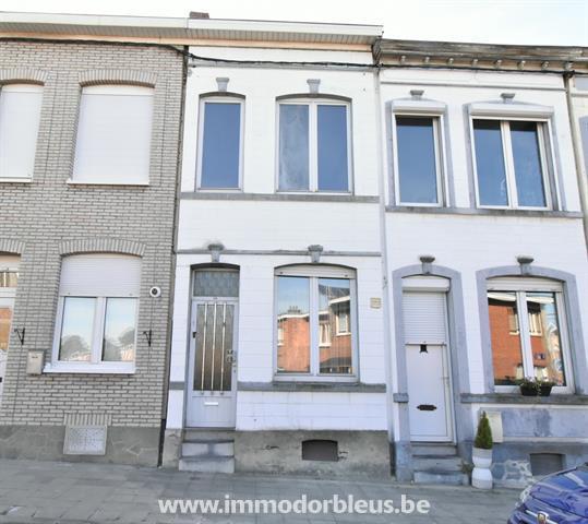 a-vendre-maison-liege-grivegne-3854494-0.jpg