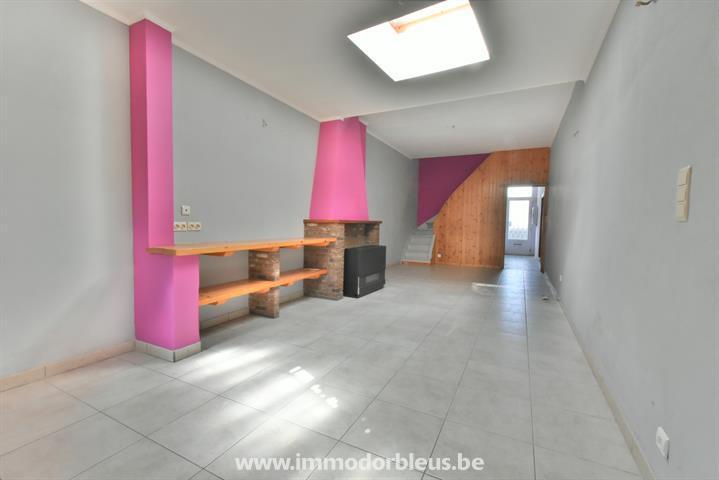 a-vendre-maison-liege-grivegne-3854494-1.jpg