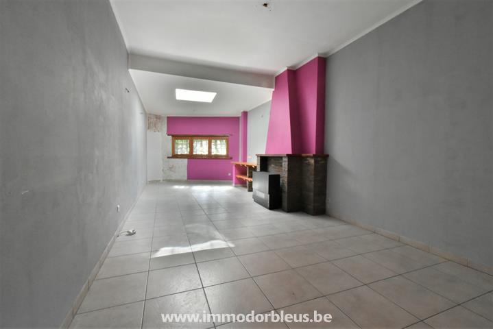 a-vendre-maison-liege-grivegne-3854494-2.jpg