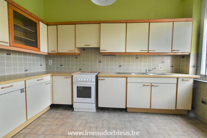 a-vendre-maison-liege-grivegne-3854494-3.jpg