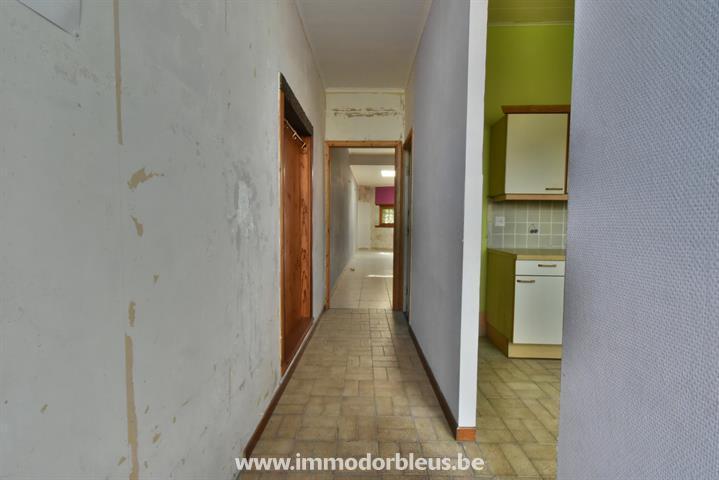 a-vendre-maison-liege-grivegne-3854494-4.jpg