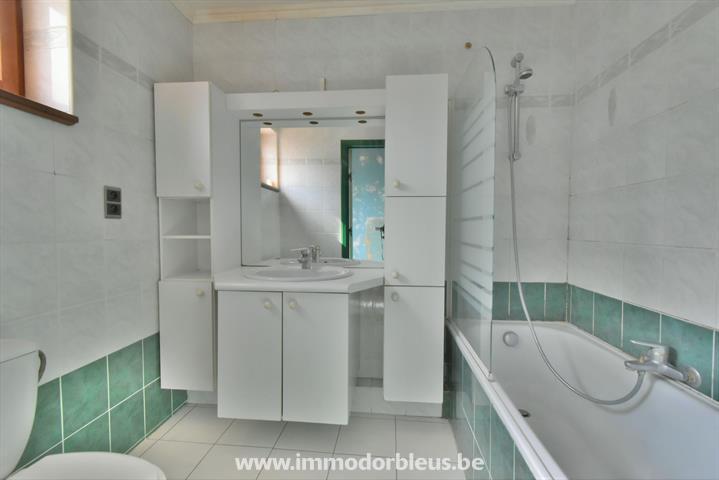 a-vendre-maison-liege-grivegne-3854494-5.jpg
