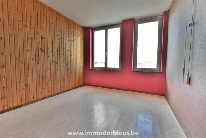 a-vendre-maison-liege-grivegne-3854494-6.jpg