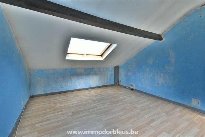 a-vendre-maison-liege-grivegne-3854494-7.jpg