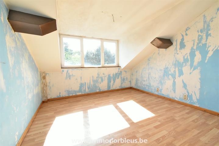 a-vendre-maison-liege-grivegne-3854494-8.jpg