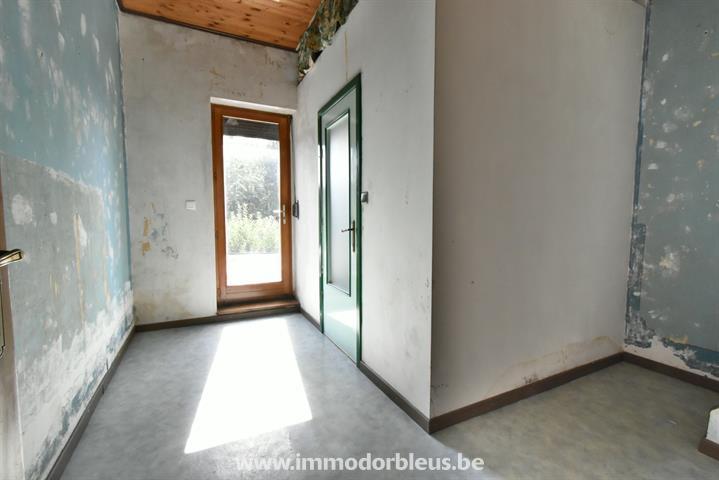 a-vendre-maison-liege-grivegne-3854494-9.jpg
