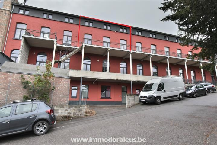 a-vendre-appartement-grce-hollogne-3855533-0.jpg