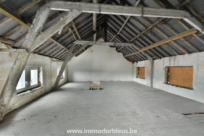 a-vendre-appartement-grce-hollogne-3855533-1.jpg