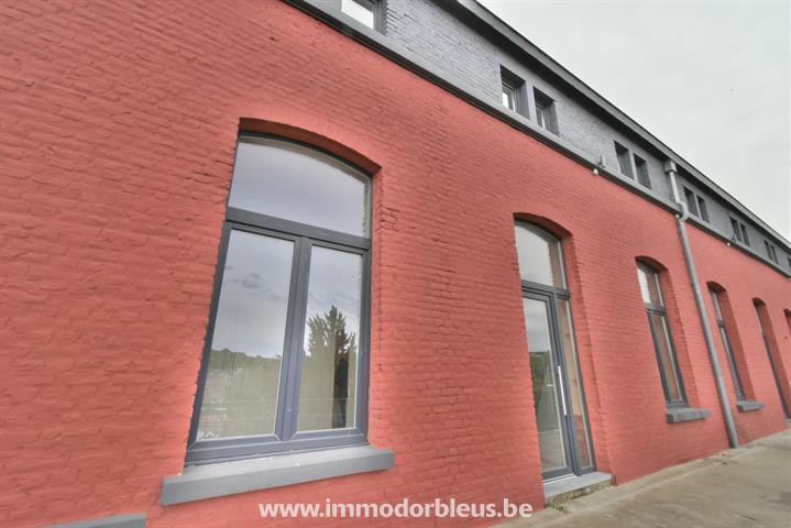 a-vendre-appartement-grce-hollogne-3855533-10.jpg