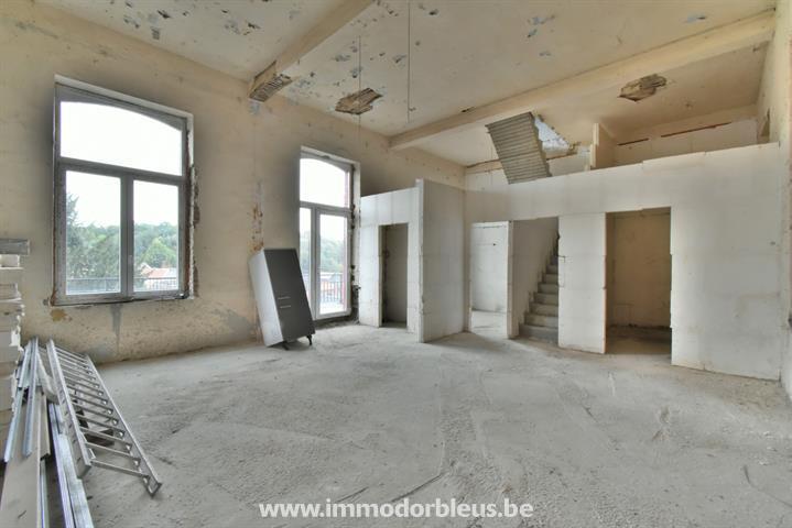 a-vendre-appartement-grce-hollogne-3855533-2.jpg