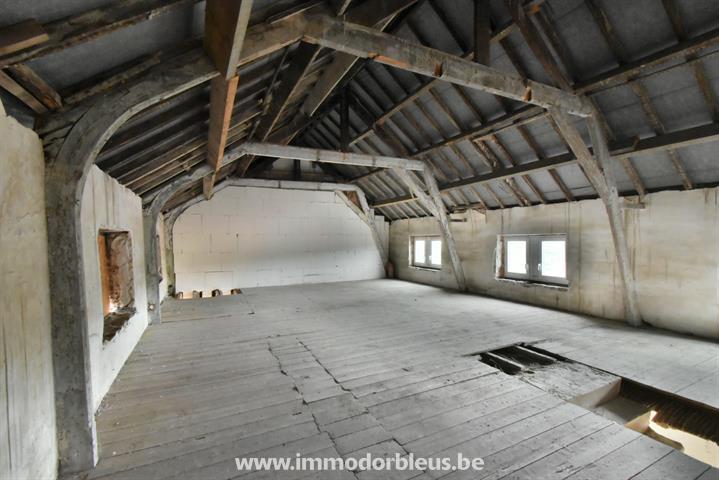 a-vendre-appartement-grce-hollogne-3855533-3.jpg