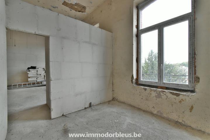 a-vendre-appartement-grce-hollogne-3855533-4.jpg