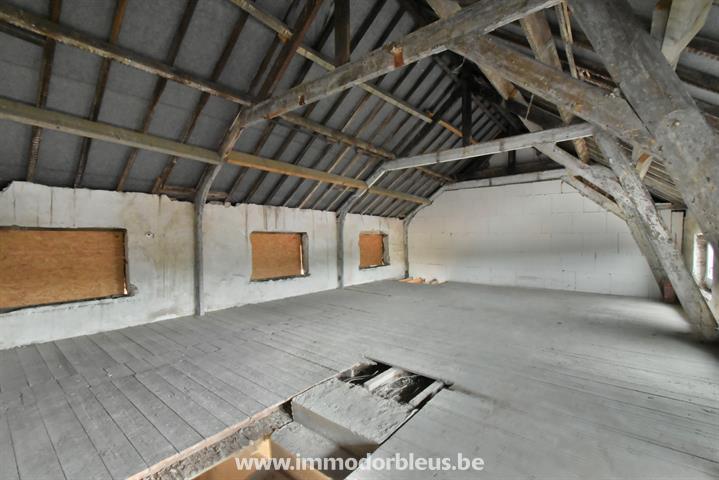 a-vendre-appartement-grce-hollogne-3855533-5.jpg