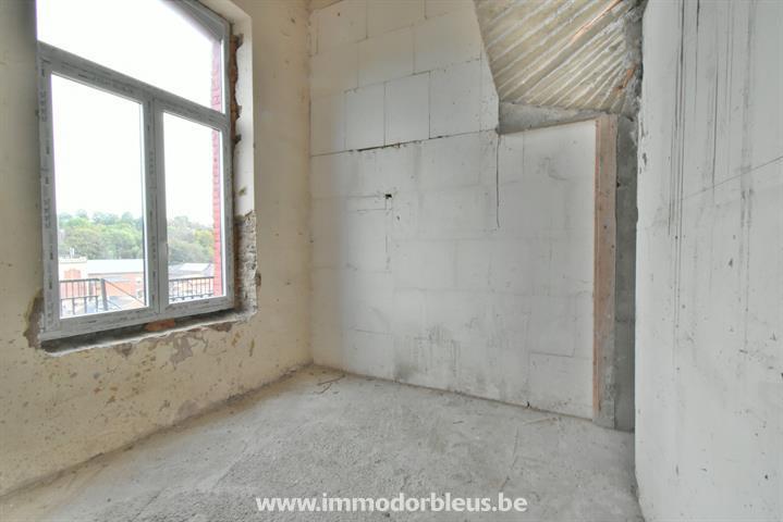 a-vendre-appartement-grce-hollogne-3855533-6.jpg