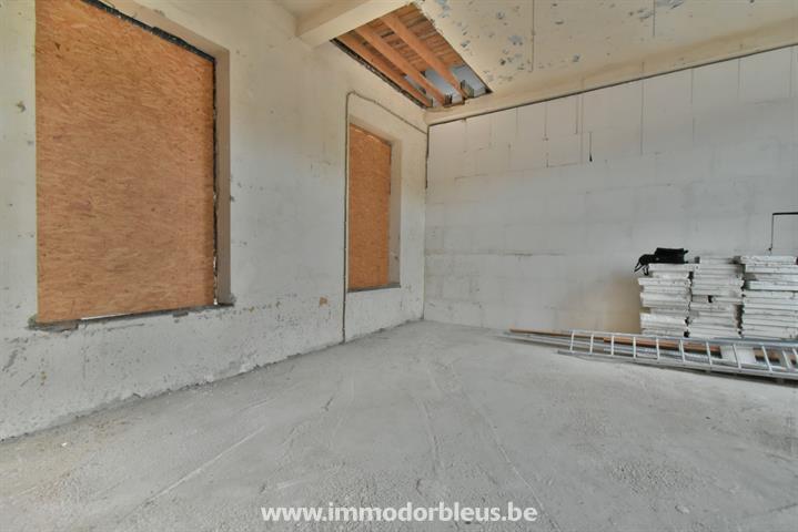 a-vendre-appartement-grce-hollogne-3855533-7.jpg