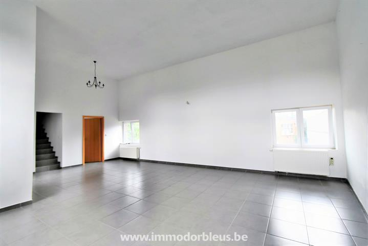 a-vendre-appartement-grce-hollogne-3855539-0.jpg