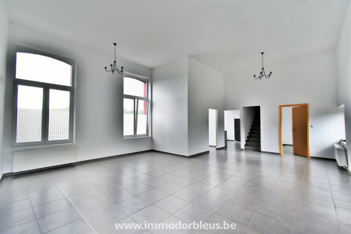 a-vendre-appartement-grce-hollogne-3855539-1.jpg