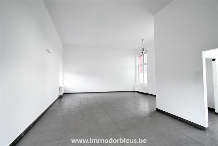 a-vendre-appartement-grce-hollogne-3855539-10.jpg