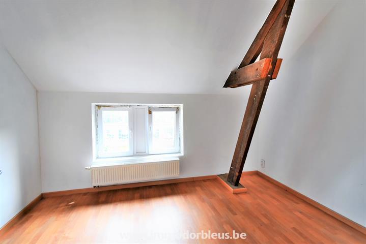 a-vendre-appartement-grce-hollogne-3855539-12.jpg