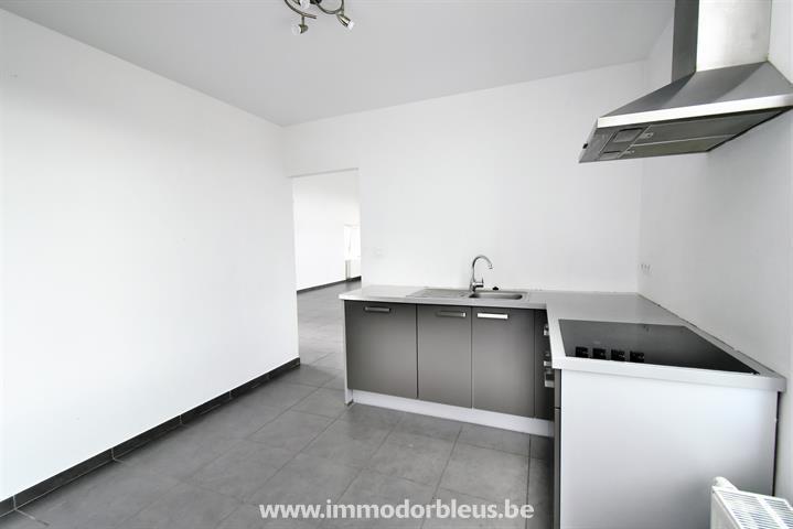 a-vendre-appartement-grce-hollogne-3855539-2.jpg